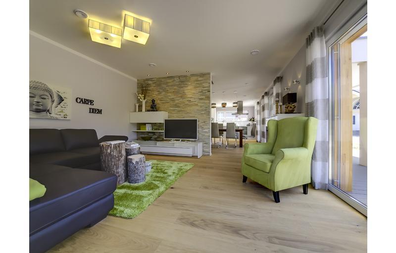 Sofa Bezug Aus Alcantara Stoff